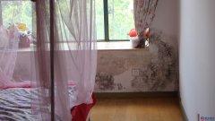 窗户漏水怎么办?用什么材料做防水补漏维修处理?