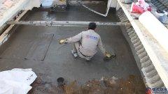 房子漏水怎么办?房屋用什么材料做防水补漏维修处理最好?