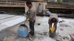 卫生间防水怎么做?需要用什么材料做防水最好又放心