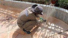露台贴上瓷砖漏水怎么办?怎么处理?