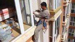楼房漏水怎么处理?