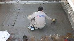 昆明优久防水工程有限公司