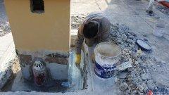 倒置式屋面防水是什么意思?