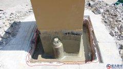 倒置式屋面防水和正置式屋面防水有什么区别